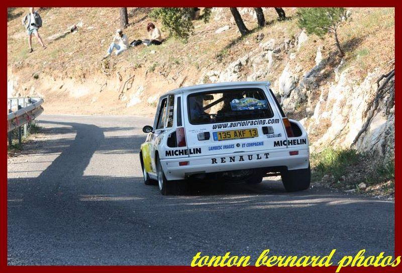 rallyes des années 2000 - Page 8 Duranc12
