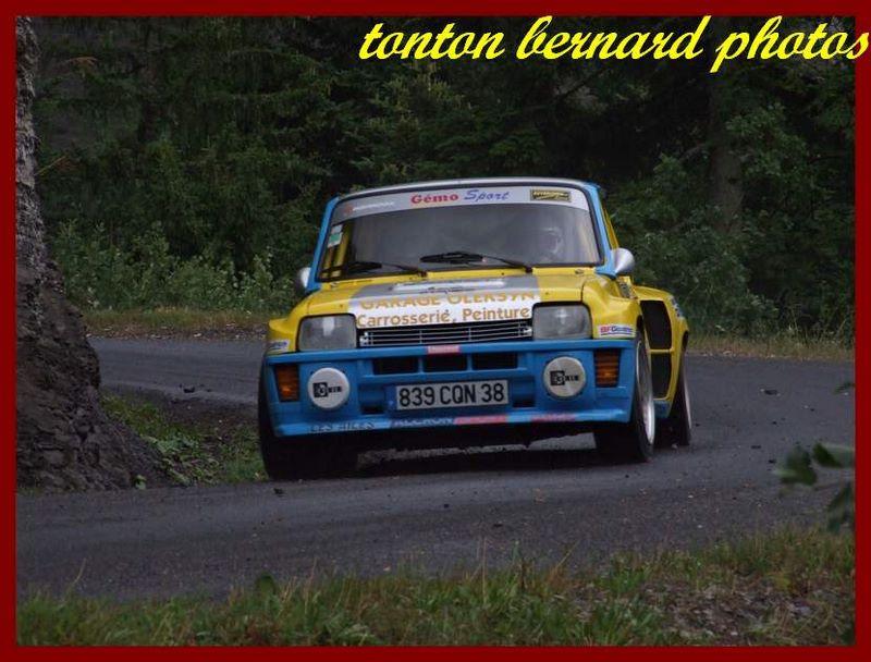 rallyes des années 2000 - Page 8 Mouche12