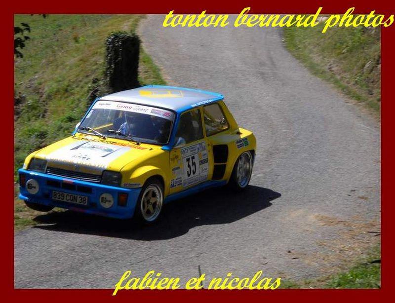 rallyes des années 2000 - Page 8 Mouche15