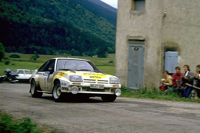 Opel Ascona et Manta 400 Vive_l10