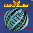 Can (Allemagne) Can_so10