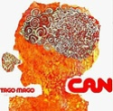 Can (Allemagne) Can_ta10