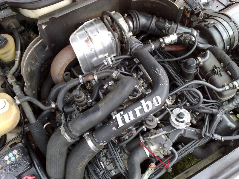 Problème circuit de refroidissement V6 Turbo 0122