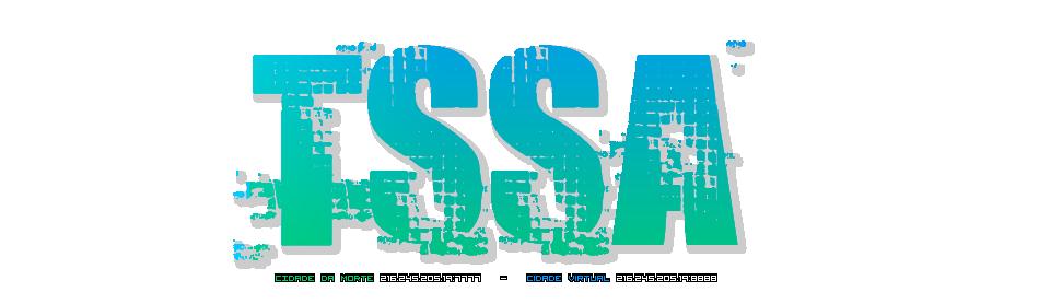 TSSA Fórum