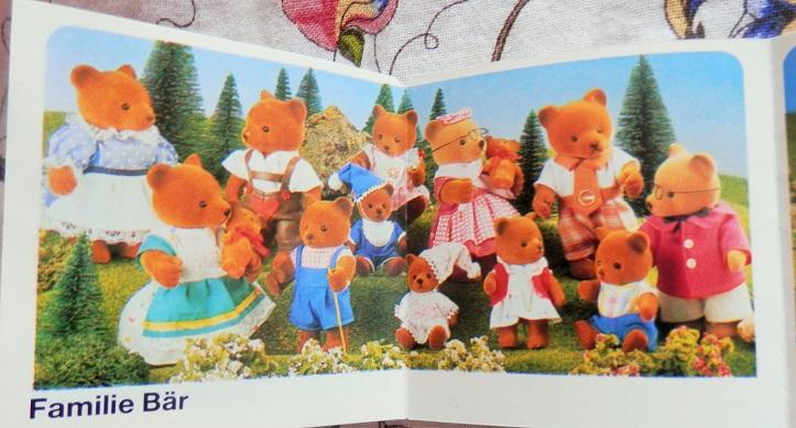 Les ours et lapins Simba P4250011