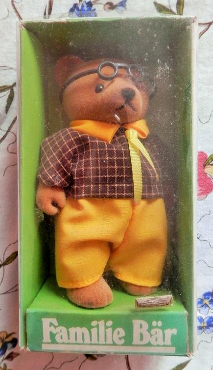 Les ours et lapins Simba P4250017
