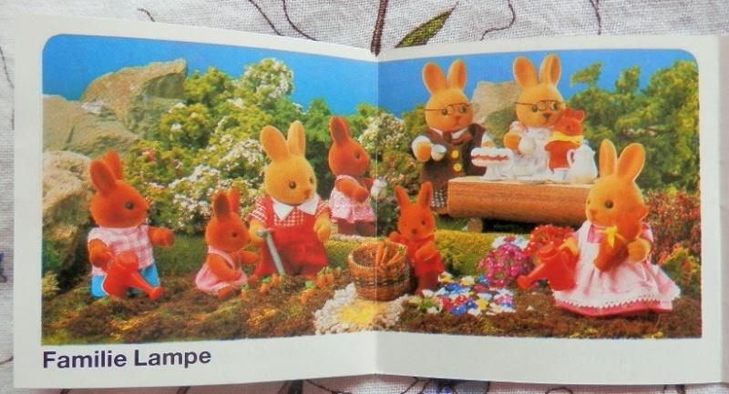 Les ours et lapins Simba P4250019