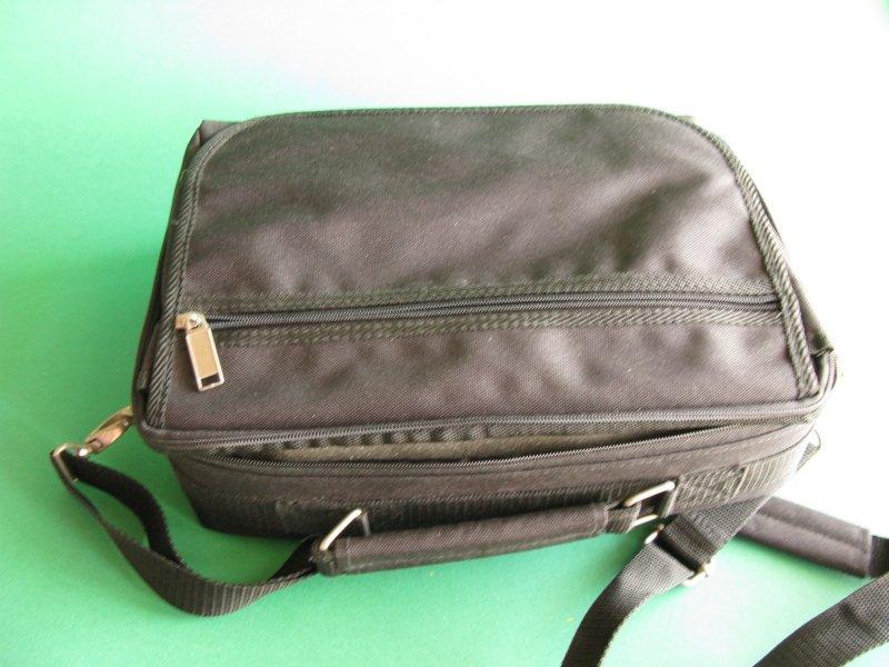 [COMPRO] borsa porta yoyo a tracolla [CONCLUSA] Img_3810