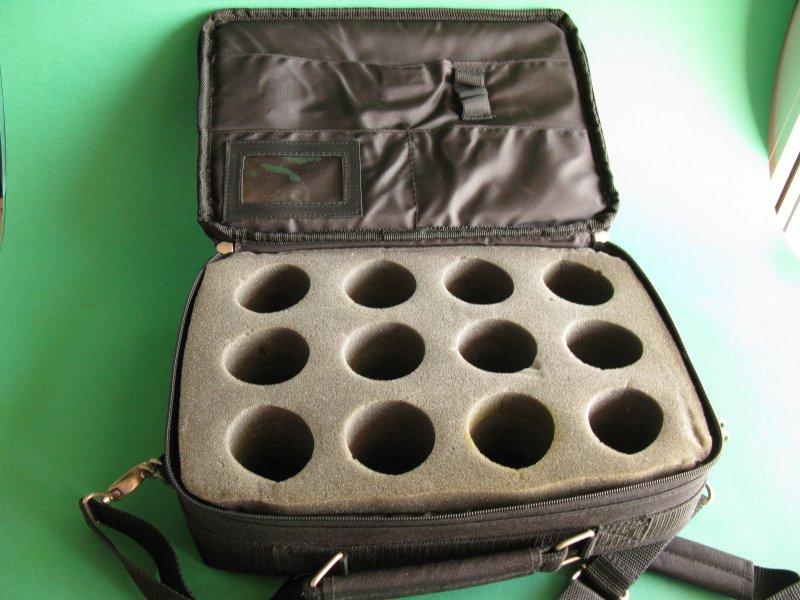 [COMPRO] borsa porta yoyo a tracolla [CONCLUSA] Img_3811