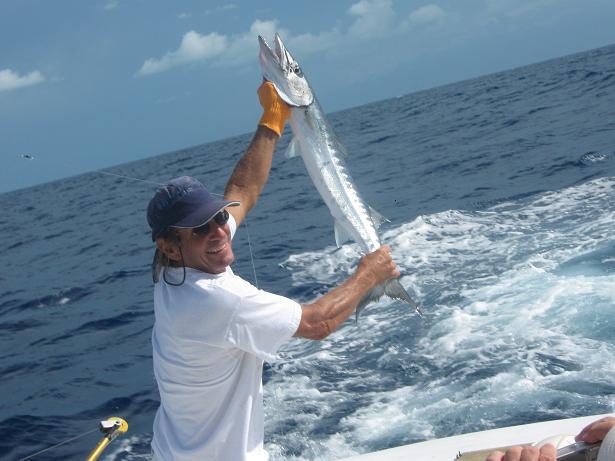 fishing florida keys  may 09 H110
