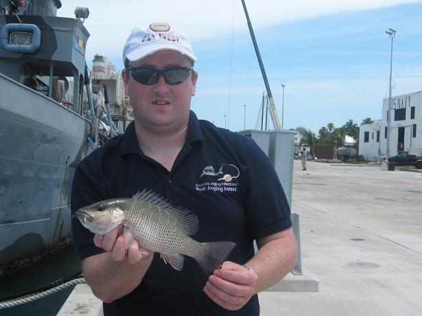 fishing florida keys  may 09 Hunnym11