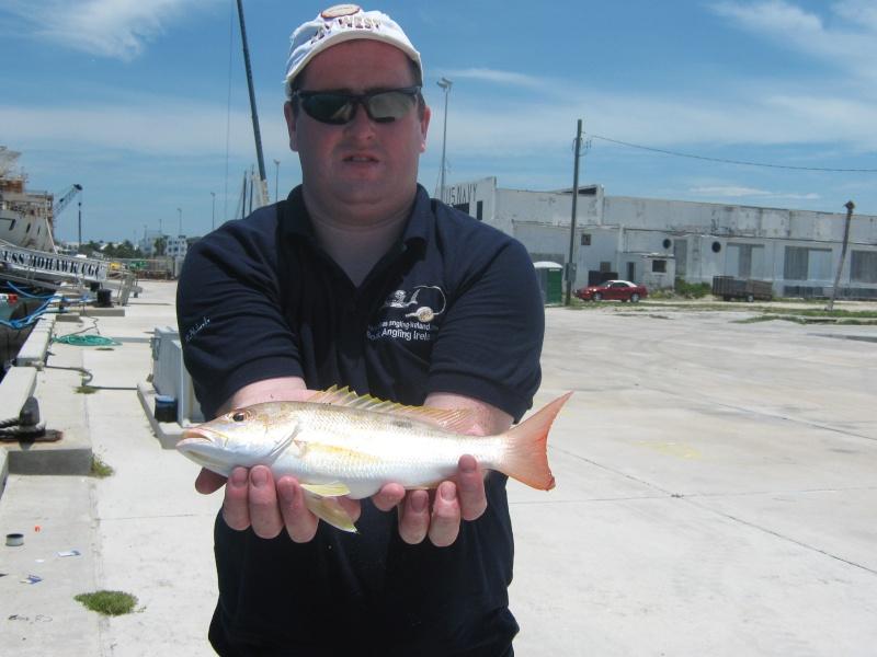 fishing florida keys  may 09 Hunnym12