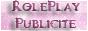 ~Role Play Publicité~ Logo_p10
