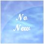 La Galerie de Art'Ke No_new19
