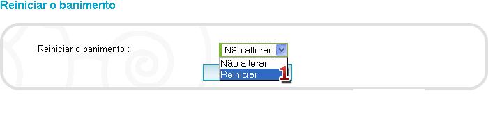 [FAQ] Utilizar as Ferramentas de Usuários Reinic10