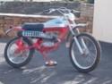 fantic tx 94 Alpine12