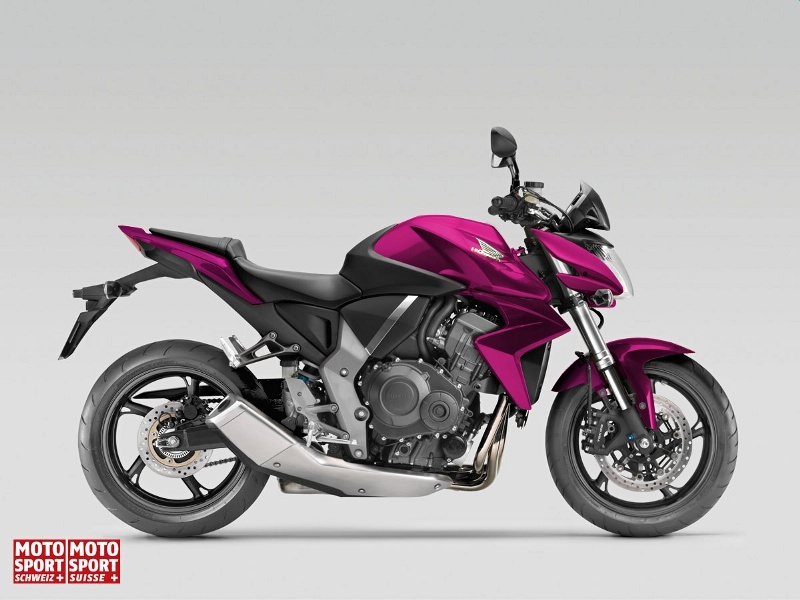 Honda, la contre-attaque continue ! Cb750r10