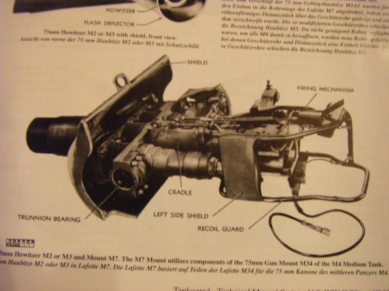 M8 HMC Imgp0012