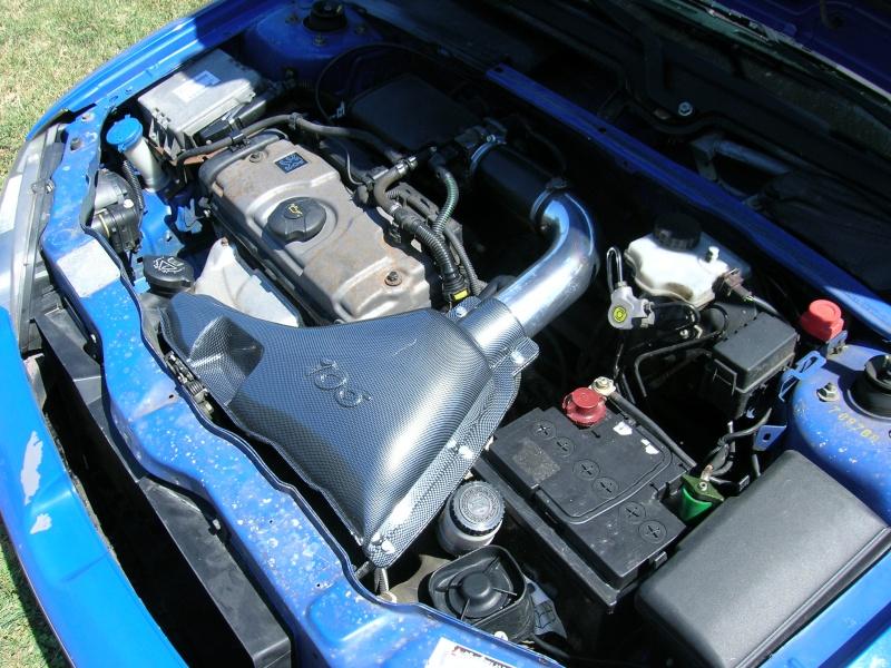 Peugeot 106 Sport bleu santorin - Page 6 Dscn7011