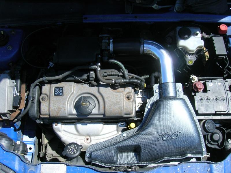 Peugeot 106 Sport bleu santorin - Page 6 Dscn7012