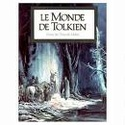 fanatiko ou Tolkienocopathe Monde_10
