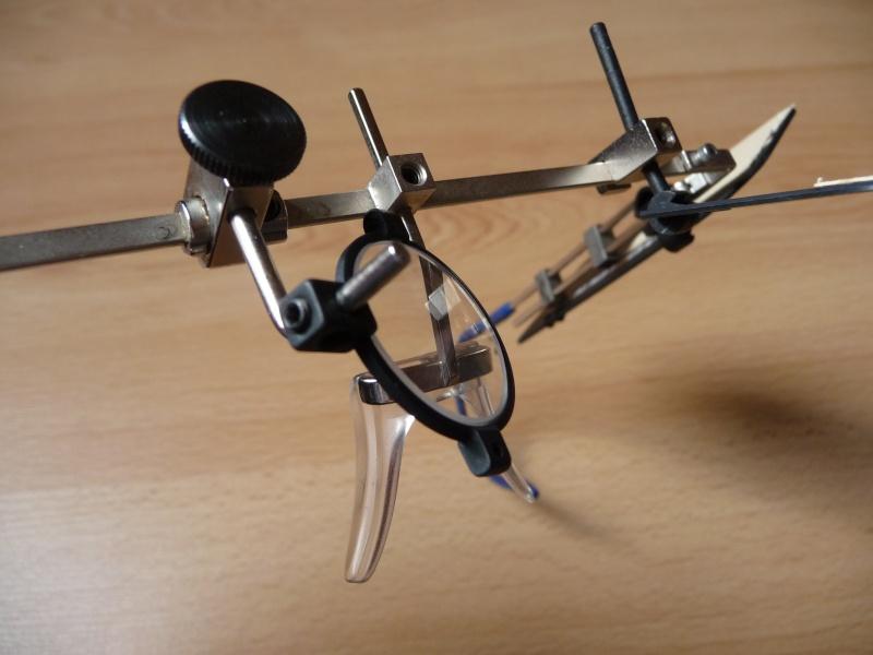 Réglages lunettes de tir P1030310
