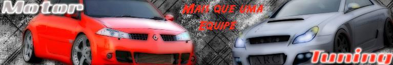 # Equipe Motor Tuning  # - Portal Motorl10