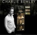 photos de Charlie Bewley (dimitri) Charli12