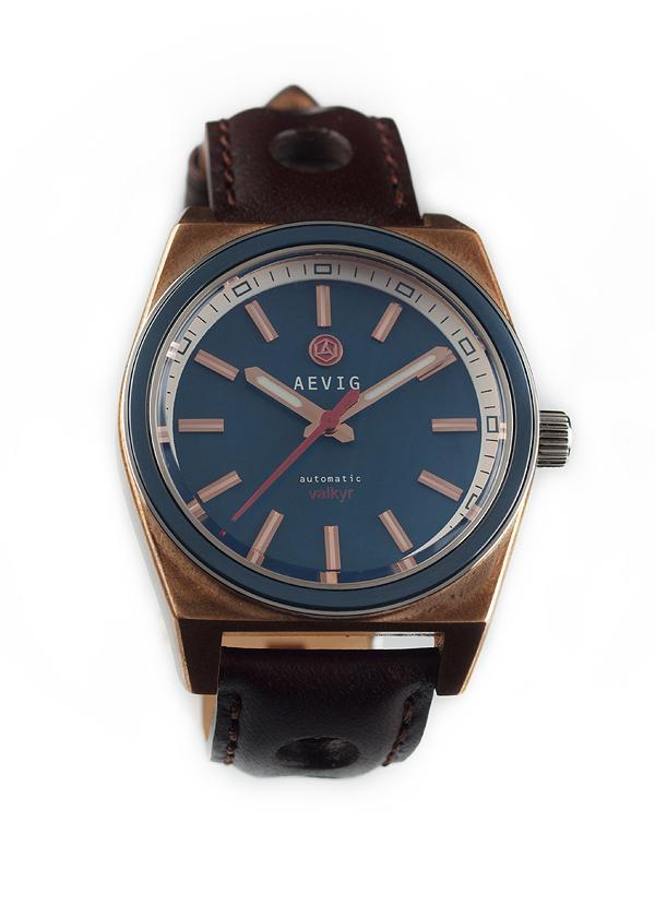 Actualités des montres non russes - Page 5 Bronze10