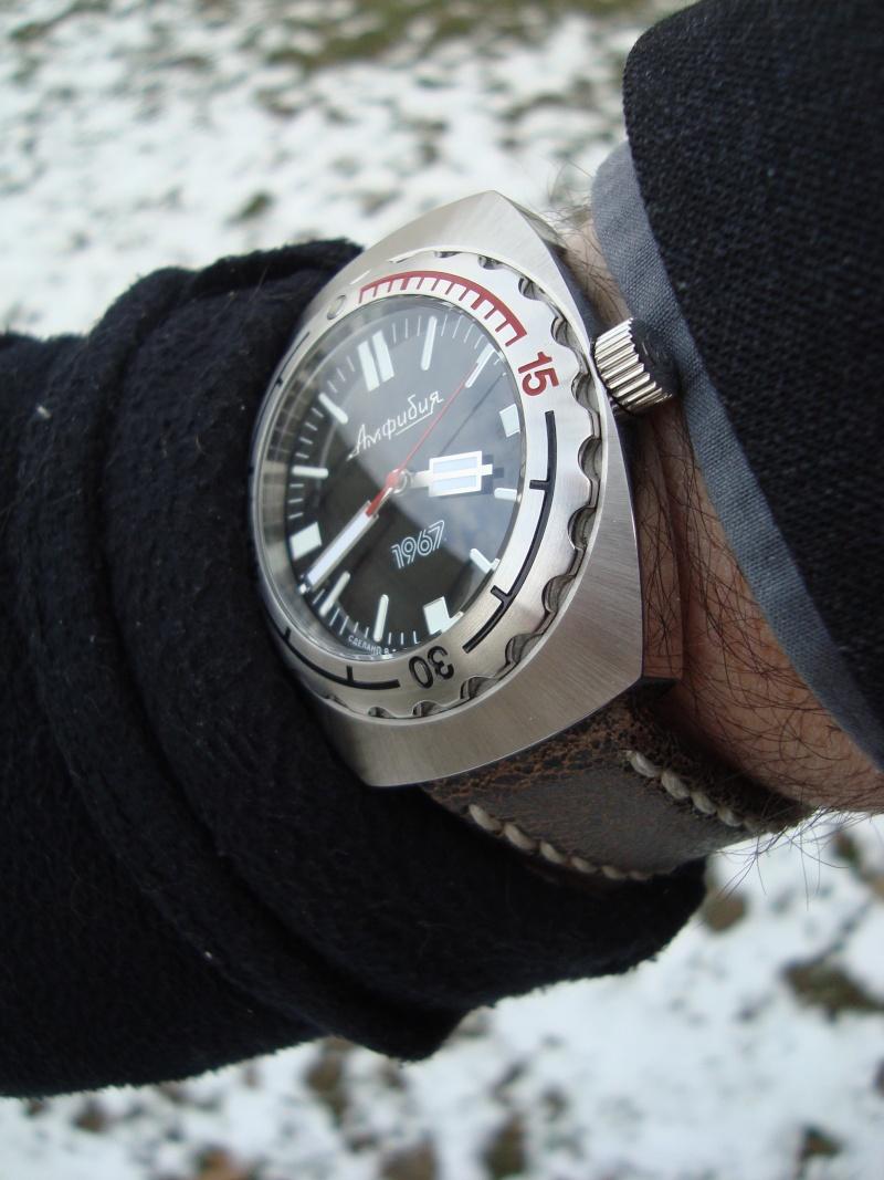 (recherche) Vostok amphibia 1967 Dsc01710