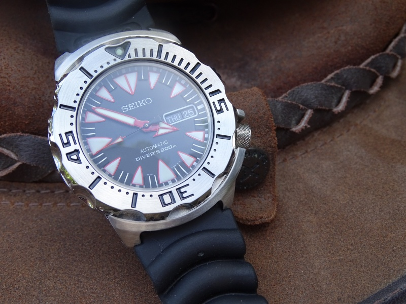 Seiko SRP 637 K1 Dsc02110