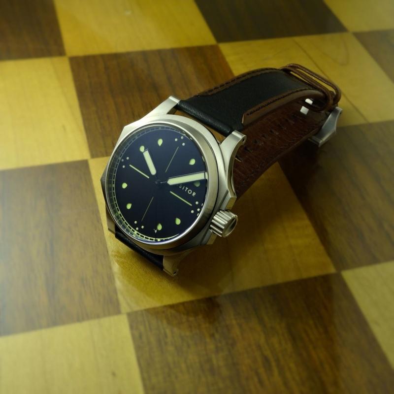 Actualités des montres non russes - Page 5 Vpo_1110