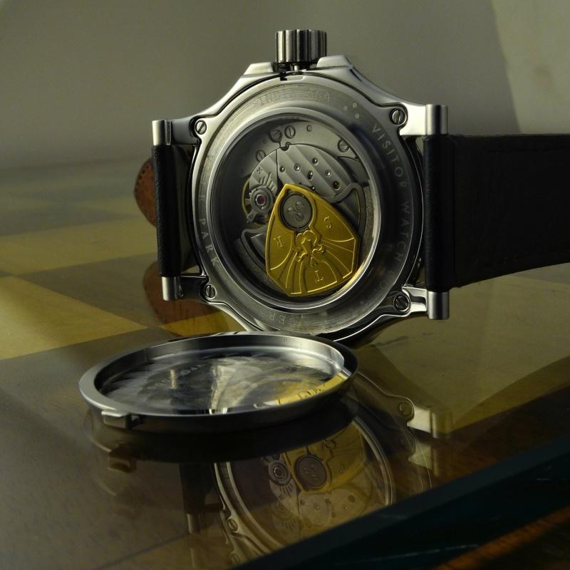 Actualités des montres non russes - Page 5 Vpo_ca10