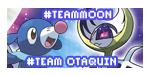 Suite de Pokémons - Page 4 14628911
