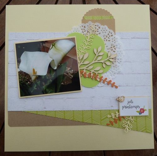 Inspiration page avril  Co10