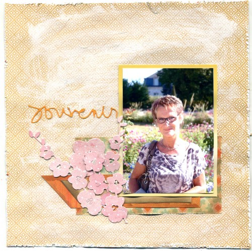 Inspiration page avril  Lalsac10