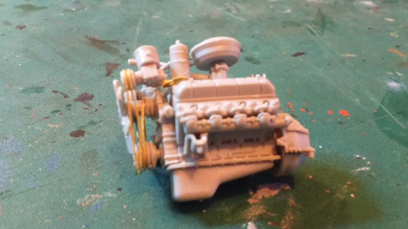 GAZ 66 Tanker Dsc_0013