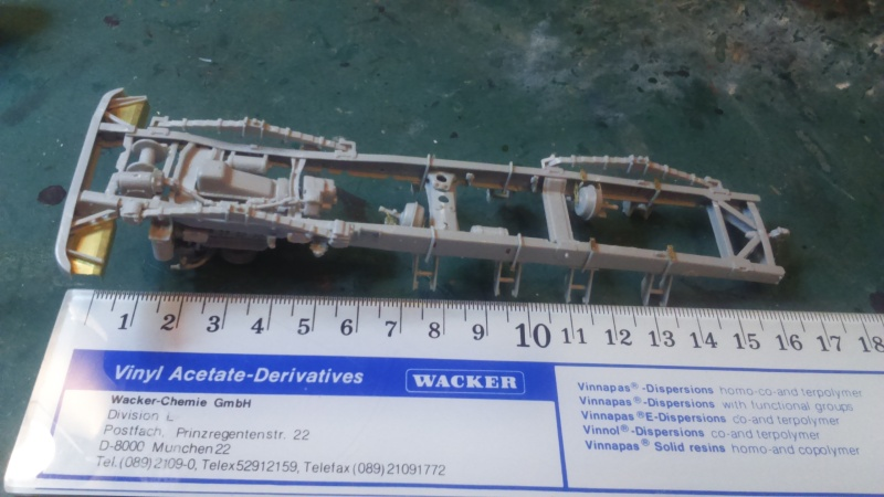 GAZ 66 Tanker Dsc_0036