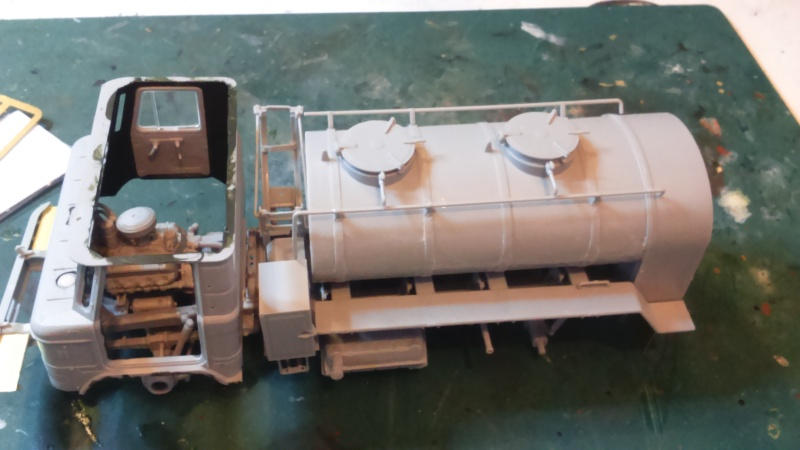 GAZ 66 Tanker Dsc_0042