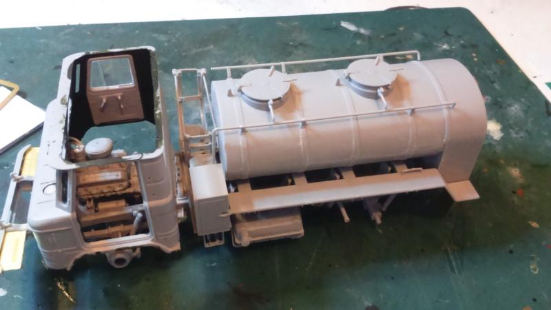 GAZ 66 Tanker Dsc_0043