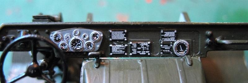 GAZ 66 Tanker Img_0110
