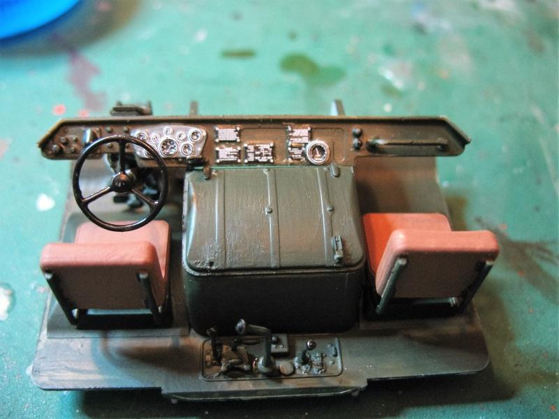GAZ 66 Tanker Img_0111