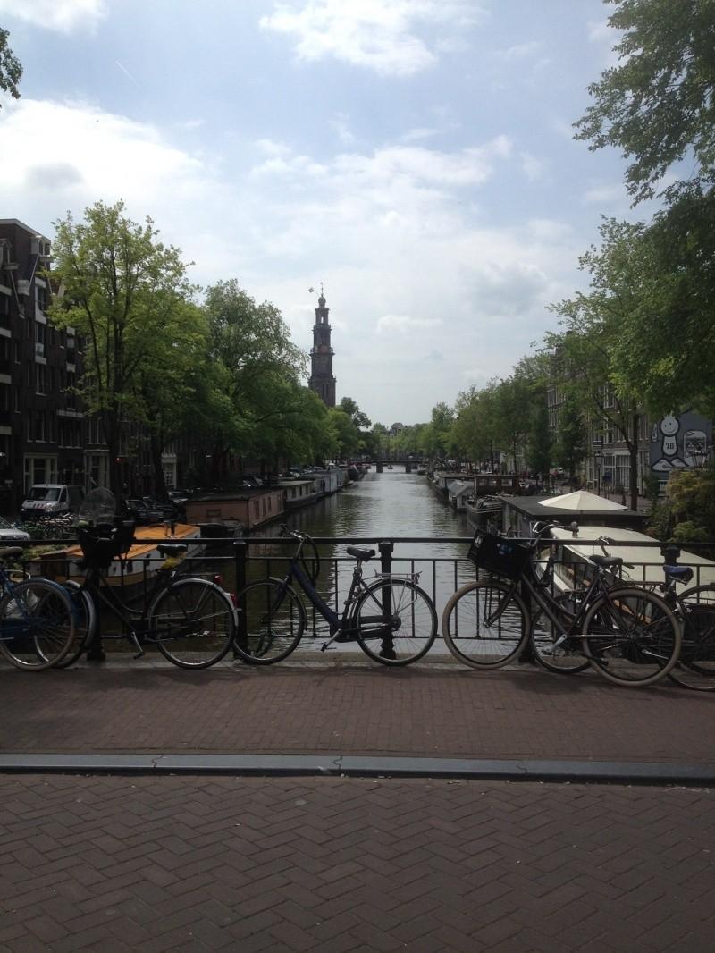 Amsterdam 2016 Img_0615