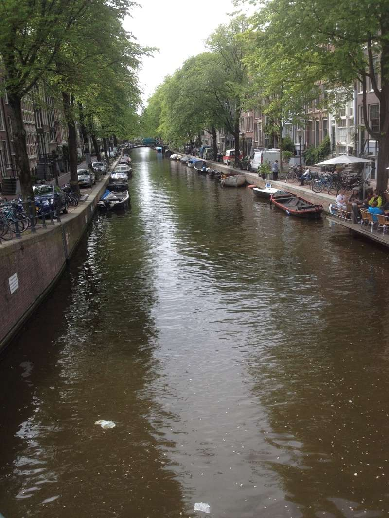 Amsterdam 2016 Img_0616
