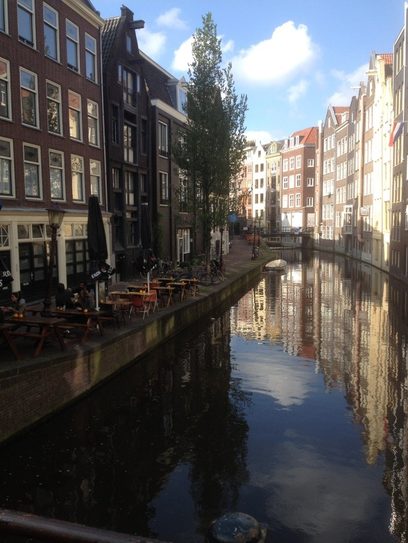Amsterdam 2016 Img_0618