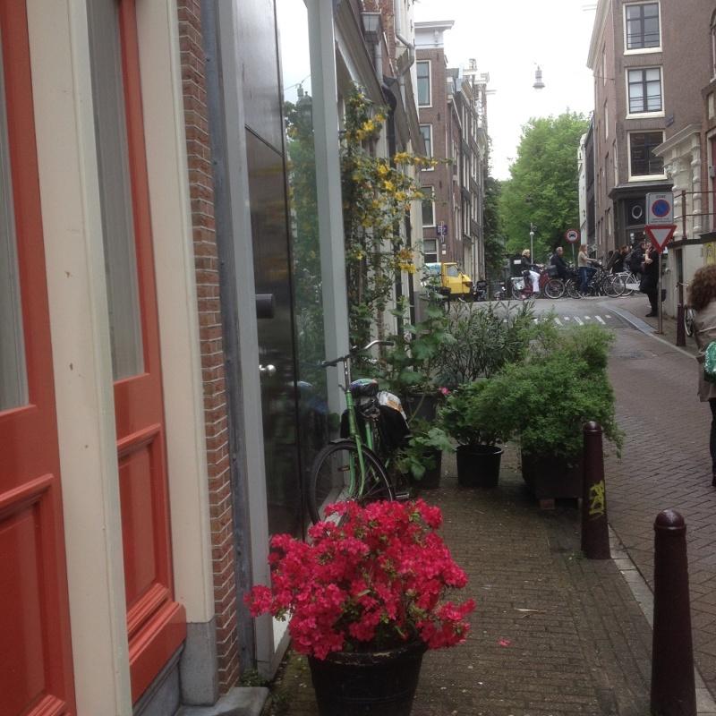 Amsterdam 2016 Img_0714