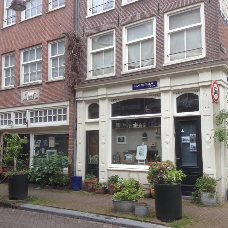 Amsterdam 2016 Img_0715