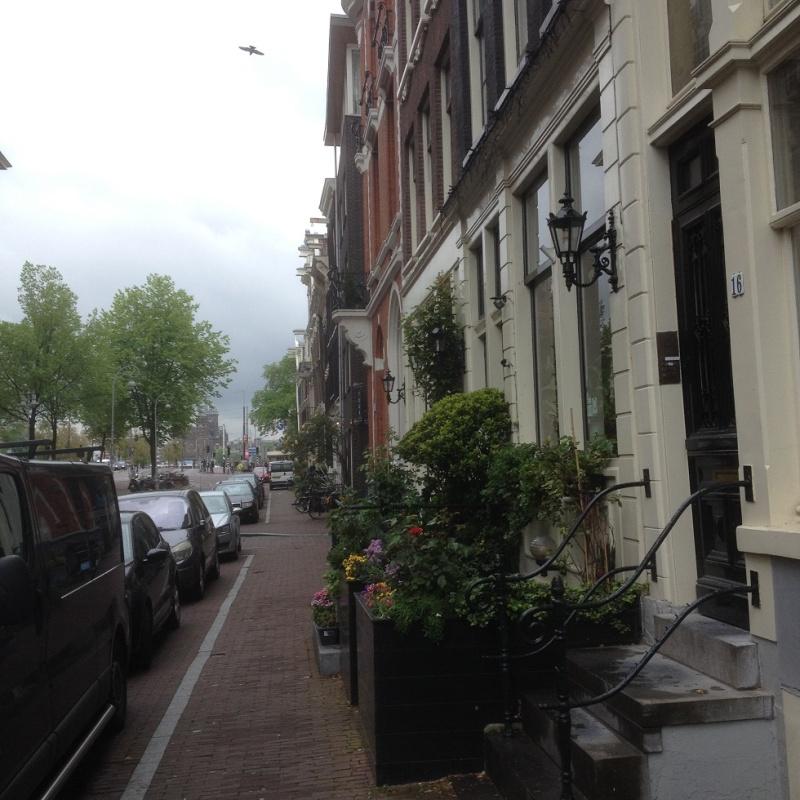 Amsterdam 2016 Img_0719