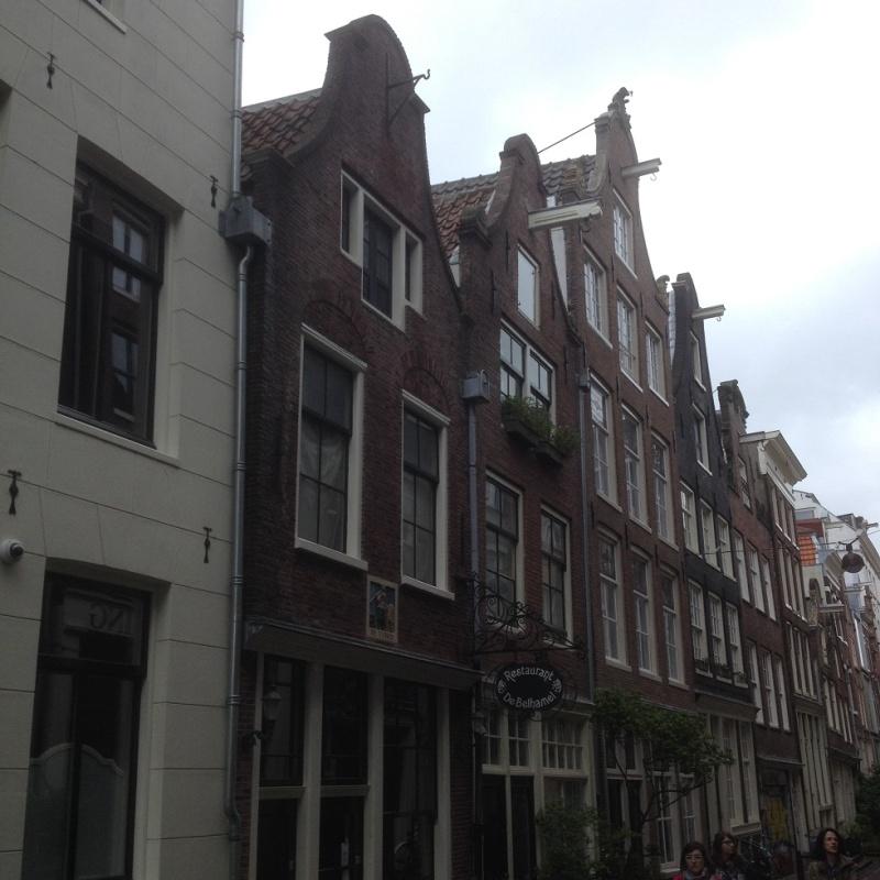 Amsterdam 2016 Img_0720