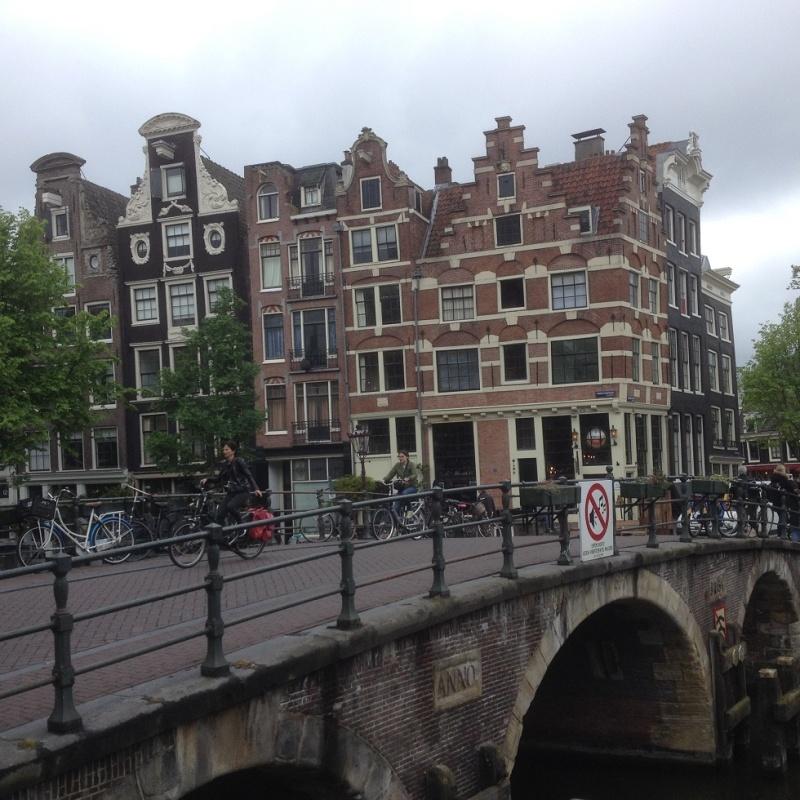 Amsterdam 2016 Img_0721